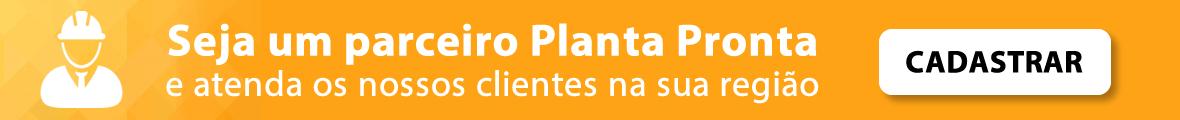 Seja um parceiro Planta Pronta